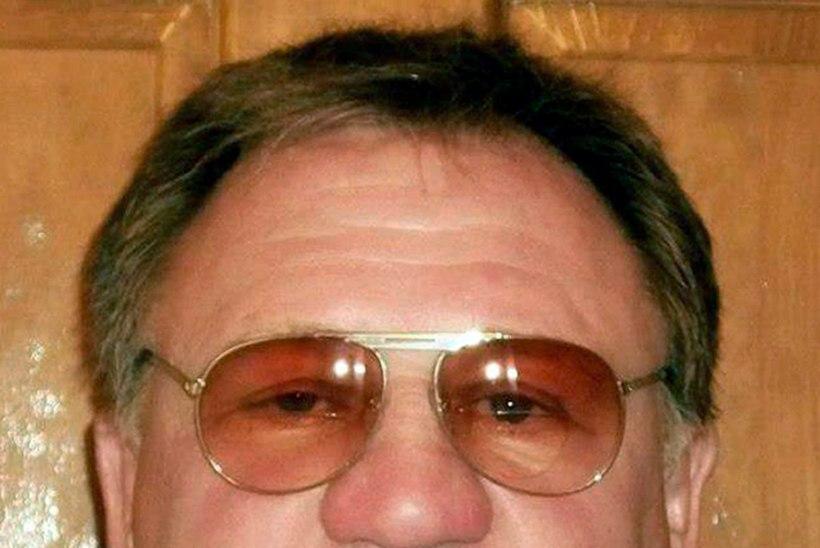 Haavata saanud kongresmeni Steve Scalise tervislik seisund on kriitiline