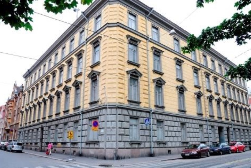 Supo: terrorioht on Soomes tõsisem kui kunagi varem