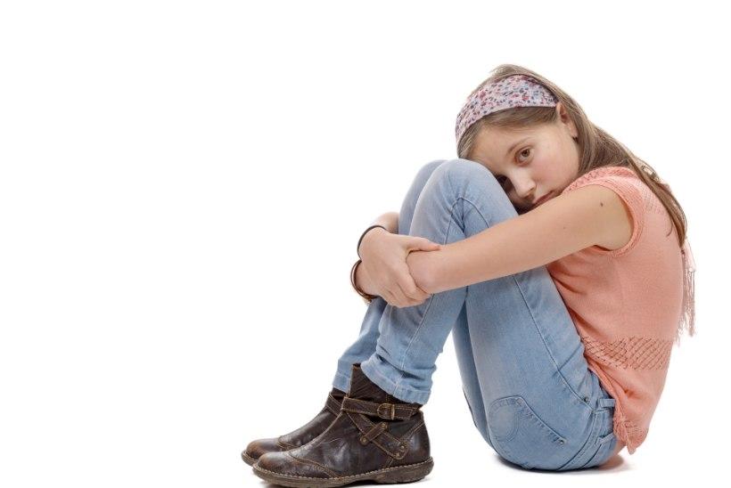 Lastefond toetatab Rakvere turvakodu lapsi psühholoogilise nõustamisega