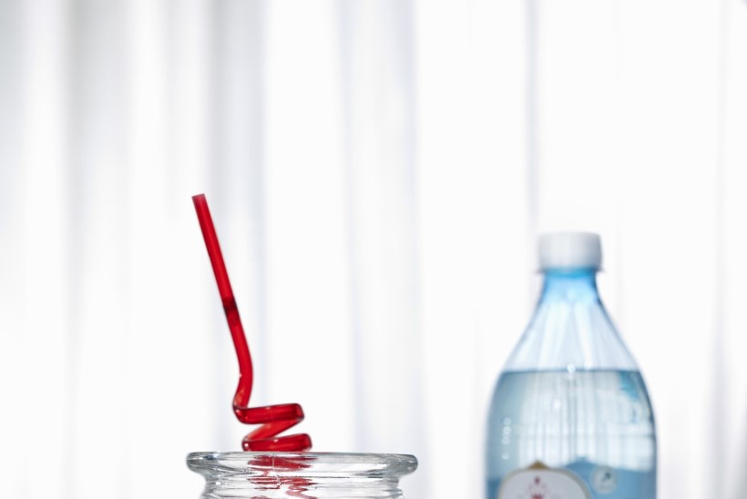 AVASTA PÕNEVAD VEEKOKTEILID: 10 tervislikku, maitsvat ja ülilihtsat veekokteili, mida sel suvel proovida