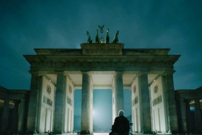 Järelhüüded Saksamaa ühendajale: suur riigimees ja vabaduse tõeline sõber
