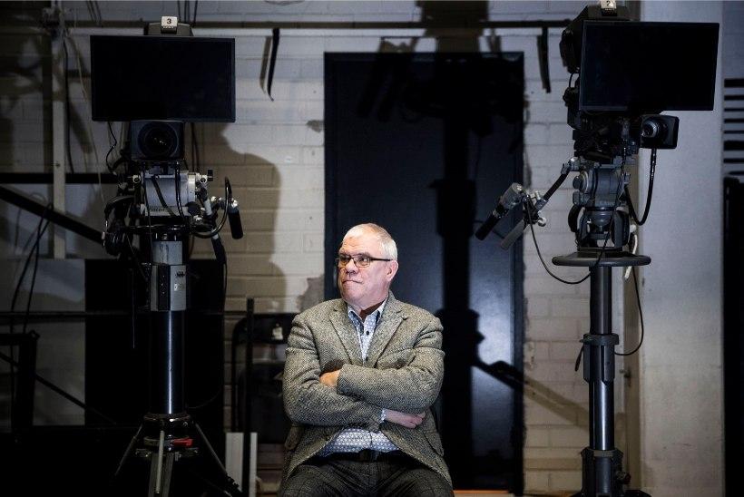 Raivo Suviste: televisioon seisab suure sisulise muutuse ees