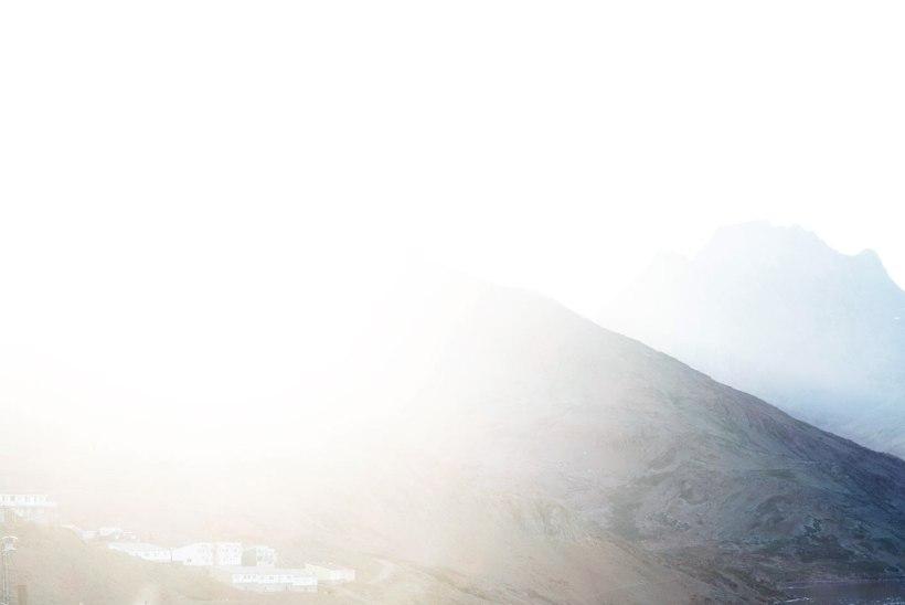 Gröönimaal evakueeritakse maavärina pärast inimesi