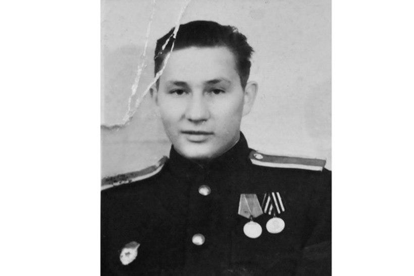 Kapo uurib NKVD töötaja kuritegusid