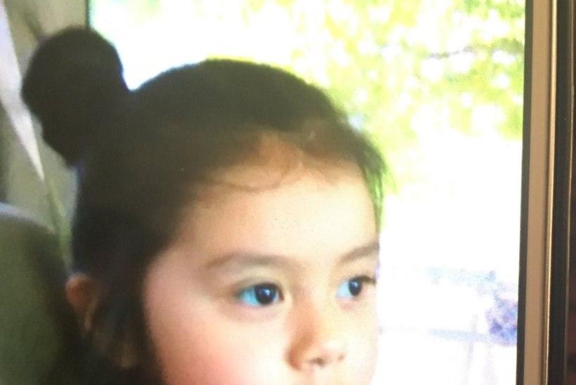 Kolmeaastane tüdruk suri hambaarsti juures