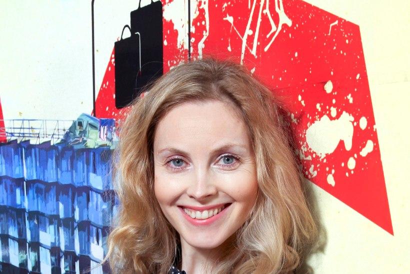KUULSUS KUTSUB KÜLLA | Karin Rask soovitab: kuhu minna Haapsalus?