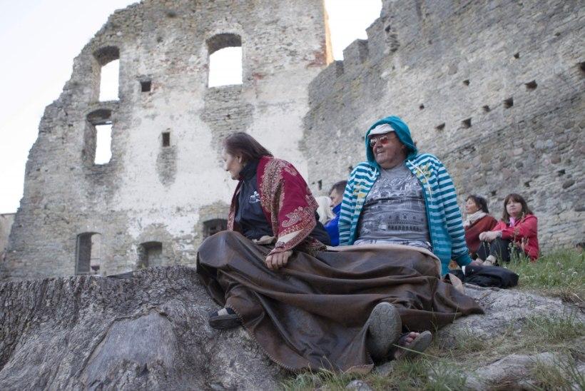 Suvel Eestit avastama: öömaja leiab juba paarikümne euro eest