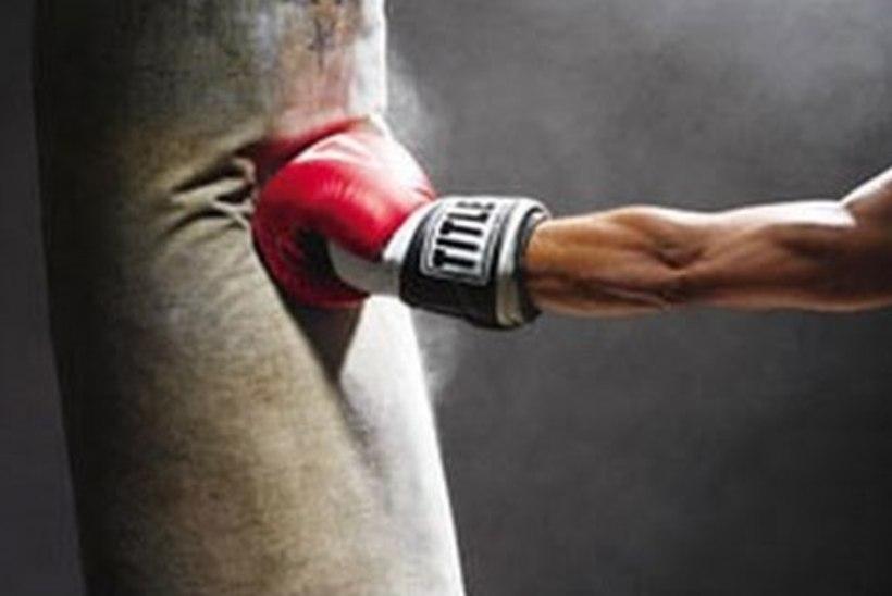 Saaremaal tehakse ajalugu! Saarel korraldatakse esmakordselt poksivõistlus Fight Night Festival