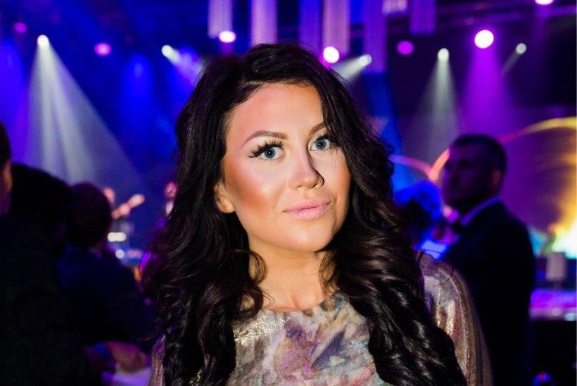 SÜNNIPÄEVAGALERII | Palju õnne, Elina Born!