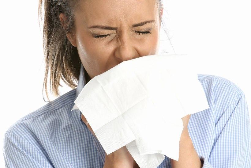 Uurimus: sünnikuu soodustab teatud haiguste teket
