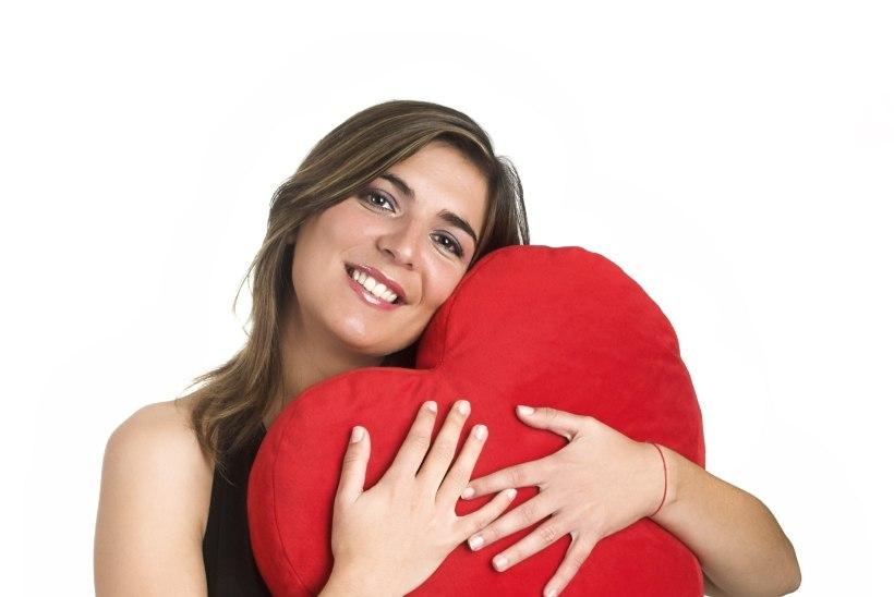 KASULIK TEADA: Kuidas suvel oma südant hoida?