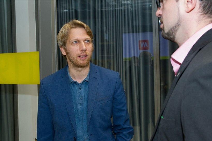 Toom ja Ivanova peavad eraldi valimisnimekirjas kandideerimist võimalikuks