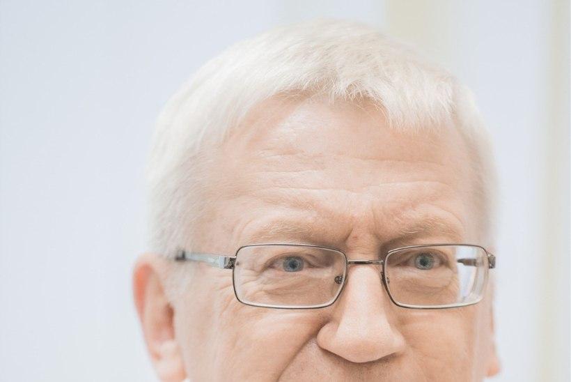 TV3 VIDEO | Linnar Priimägi Savisaare fenomenist: kahtlemata on tegu eeskujuga