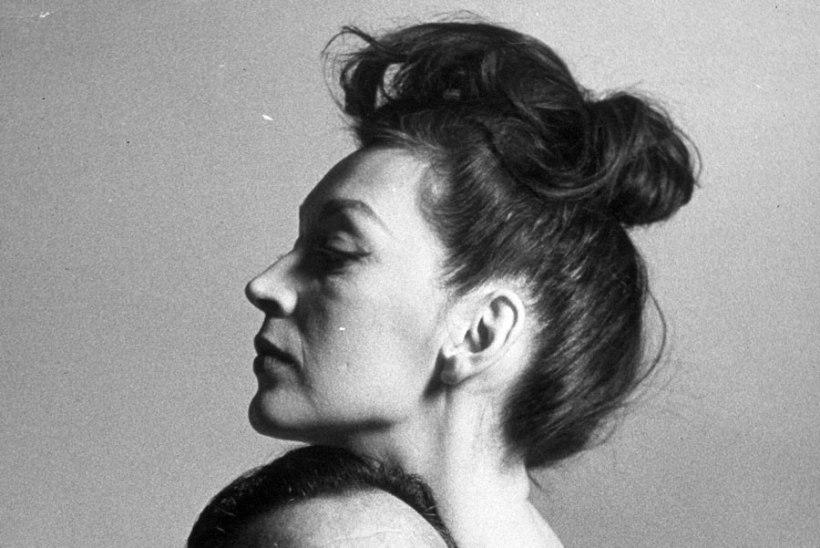 Seksihälvikust sürrealisti Salvador Dali surnukeha kaevatakse üles