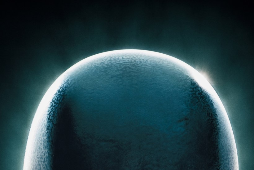 NASA: kuuldused maavälise elu avastamisest ei vasta tõele