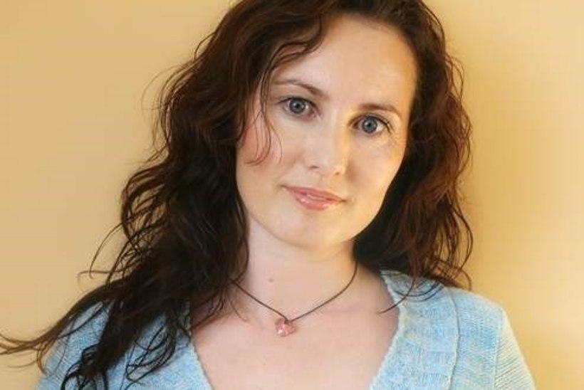 Ilona Kaldre: mul pole lähedasi sõbrannasid. Kõigist on saanud minu kliendid!