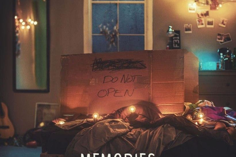 The Chainsmokers – rahvas hindab, kriitikud laidavad