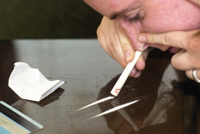 Belgia politsei leidis 1500 kilogrammi kokaiini