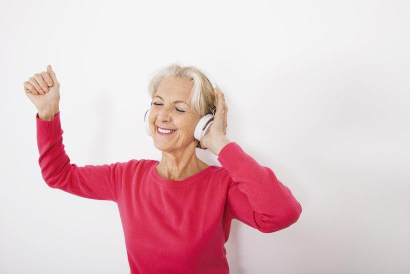 Kaheksa nõuannet, mida järgides elad kauem terve ja õnnelikuna