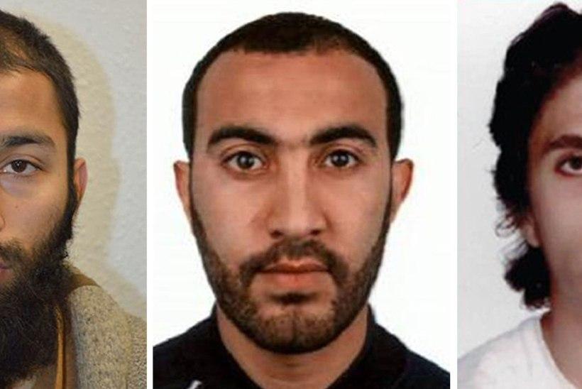 EKSPERDID: terrorismioht püsib Euroopas veel aastakümneid