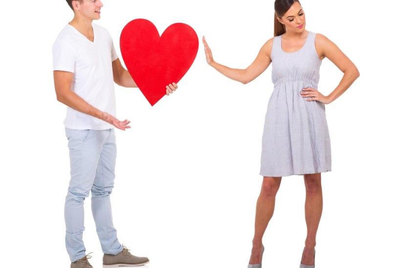 """""""JÄÄGEM SÕPRADEKS""""?! 6 põhjust, miks on hea olla naisega sõbratsoonis"""