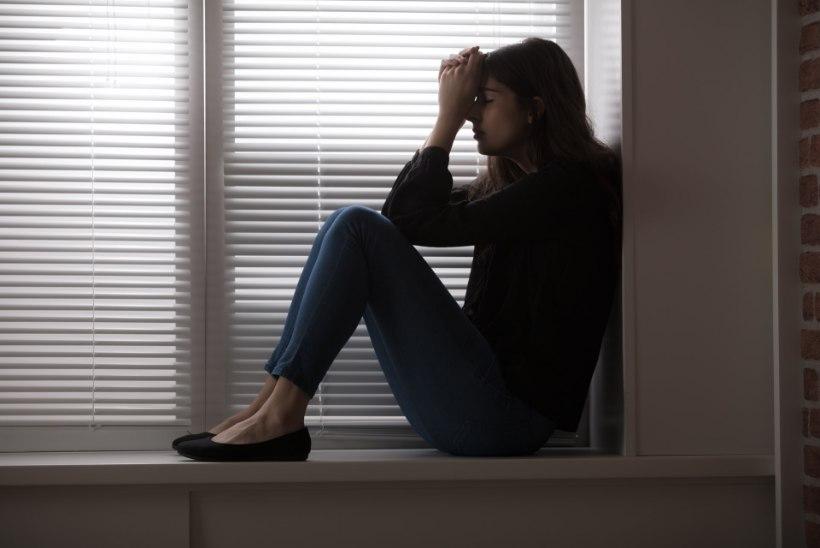 Peidetud valu: mida ütlevad inimesed naisele, kes ei saa lapsi...