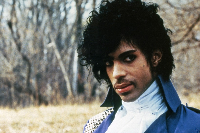 """Prince'i pärijad nimetavad """"Purple Raini"""" muusikali jõhkraks pettuseks"""