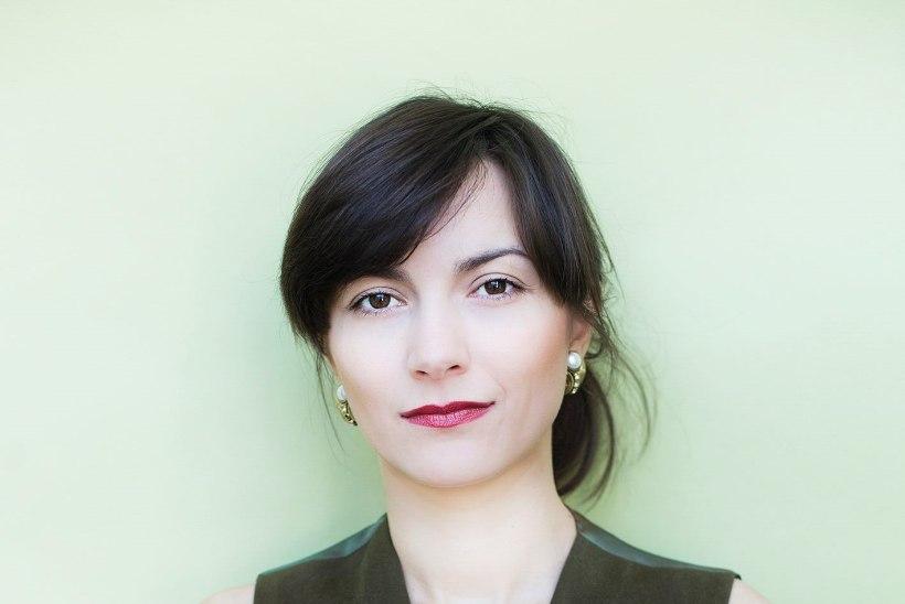 Züleyxa Izmailova soovitab alkoholivaba pidutsemist: tulu nii tervisele kui suhetele