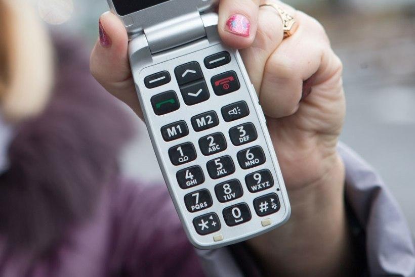 Tarbijakaitseamet: telefoninumbri mõtlematu jagamine võib tuua maksekohustuse!