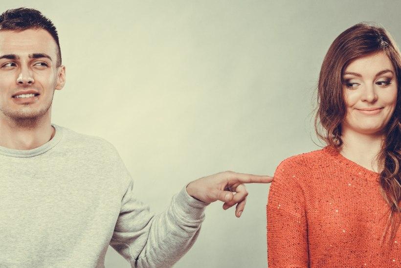 Kas tänapäeva noored seksivad tõesti vähem?