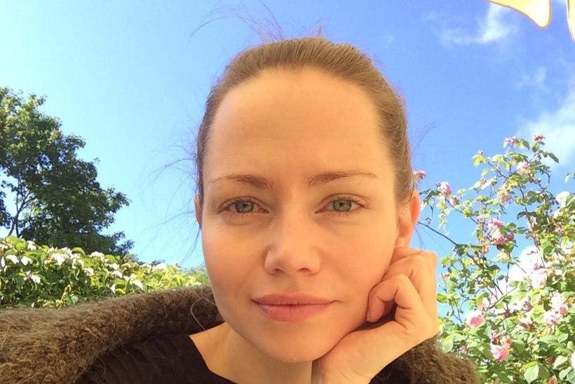 Mirtel Pohla naudib Saaremaa embust ja suve