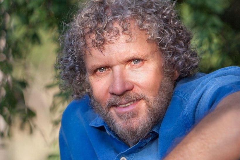 Äge! Olümpiavõitjate, munkade ja tippjuhtide hingamistreener Dan Brulé tuleb Eestisse