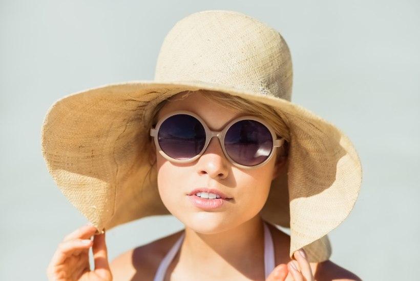 Nahaarst hoiatab: isevalmistatud päikesekreemidega teed nahale rohkem halba kui head