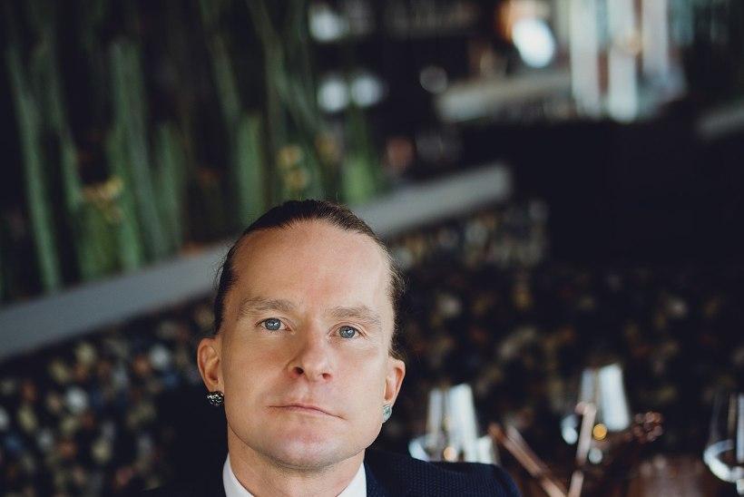 KUULSUS KUTSUB KÜLLA | Marek Sadam soovitab: mida teha Harju-, Viljandi- ja Läänemaal?