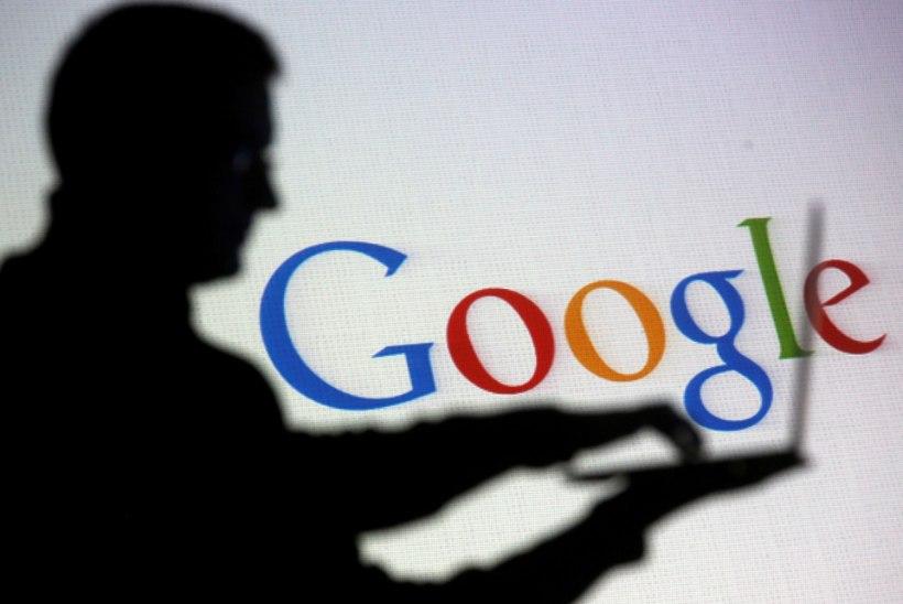 Google maksis teadlastele suuri summasid, et nood tarkvarahiiust vaid positiivseid artikleid kirjutaks