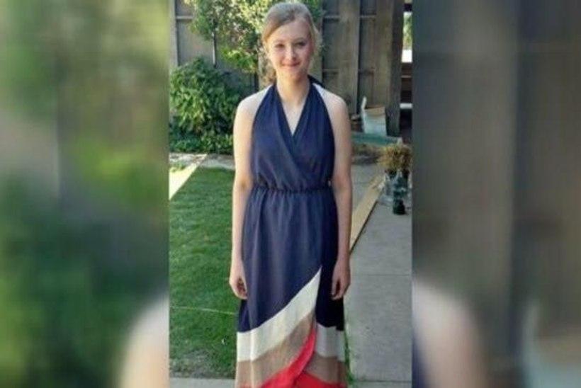 Nutitelefon tappis 14aastase tüdruku