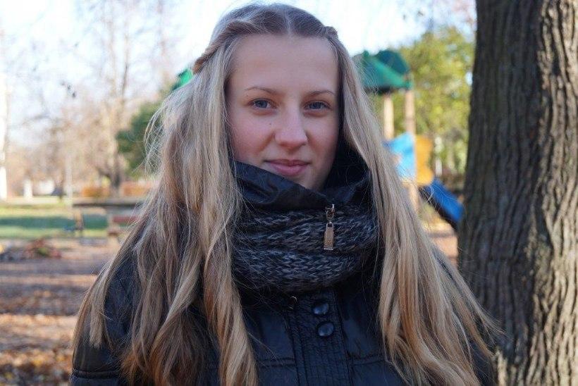 Kohus saatis 14aastase Darja tapnud mehe aastateks vangi