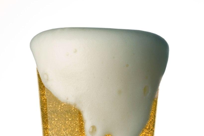 Õlu või lihtsalt üks lurr? Alkoholivabades õlledes jääb maitsest puudu