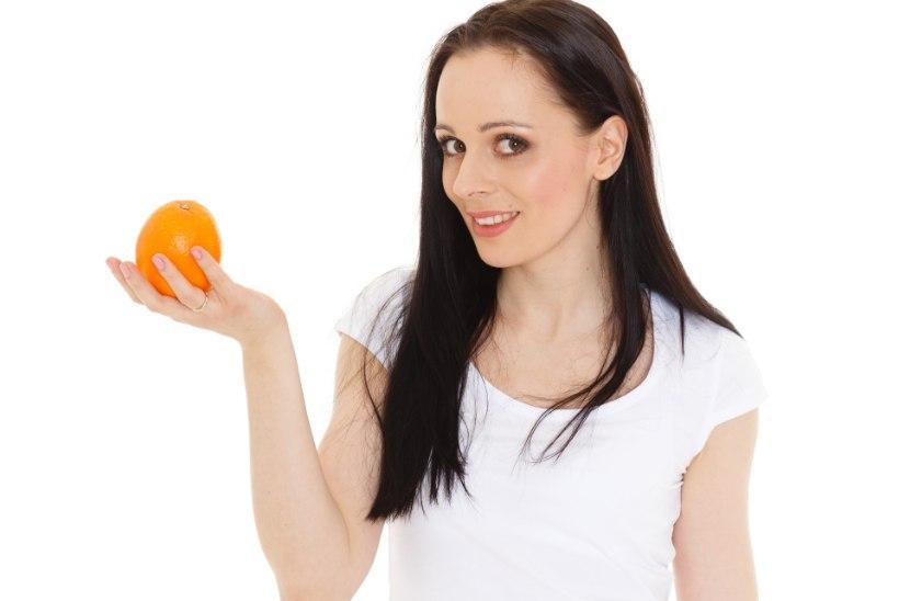 Viis toitu, mis peletavad liigesevalu ja soodustavad vigastustest paranemist