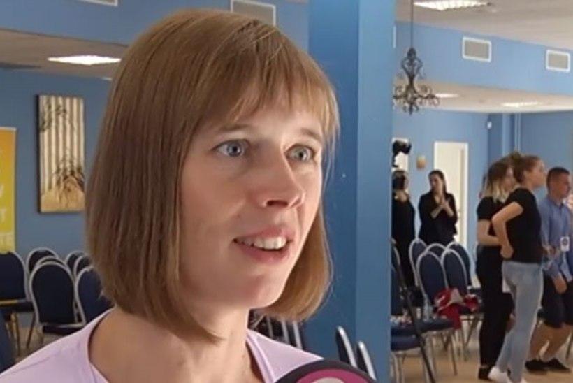 TV3 VIDEO | Neli koolinoort päästsid bussipeatuses infarkti saanud vanahärra elu