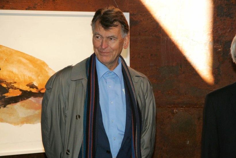 KUULSUS KUTSUB KÜLLA | Jaan Manitski soovitab: mida teha Viinistul?