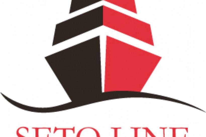 Puhas nauding - laevakruiisid maalilistel vetel!