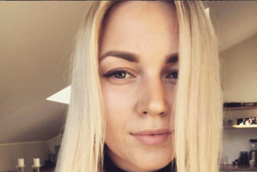 PILTUUDIS | Kas Taukari imekaunis pruut Kerli Kivilaan näeb meigita parem välja kui meigiga?