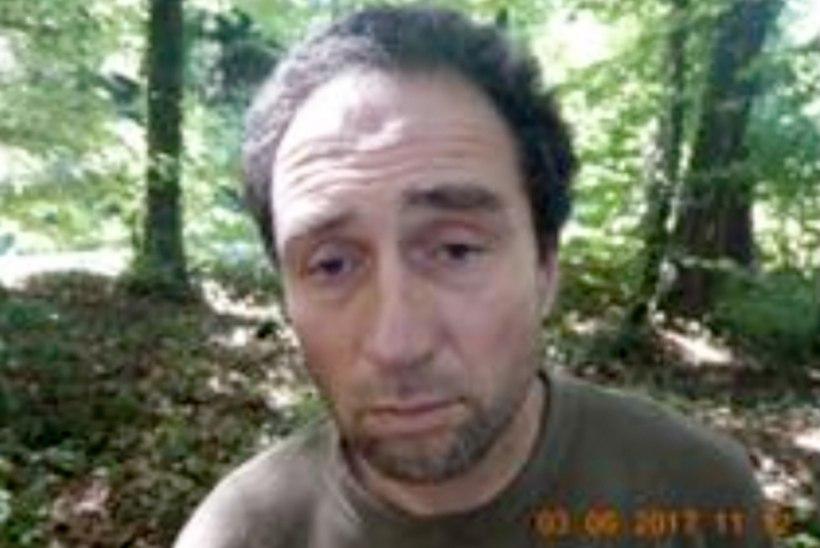 Šveitsis inimesi mootorsaega rünnanud mees kuulutati rahvusvaheliselt tagaotsitavaks