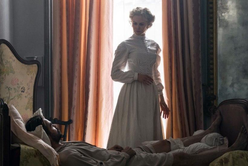 ARVUSTUS | Sofia Coppola uue filmi peamine temaatika on peenis
