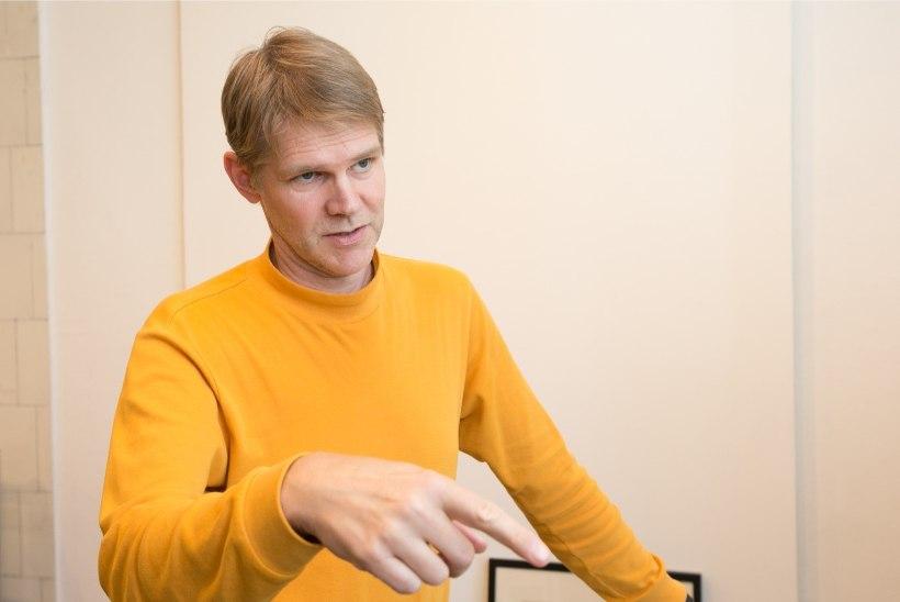 Eesti teadlased leidsid täpse viisi eesnäärmepõletiku diagnoosimiseks