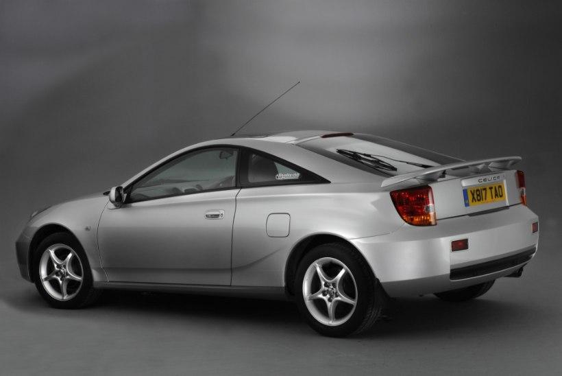Nissan, Datsun, Audi? Mida tuntud automarkide nimed tähendavad?