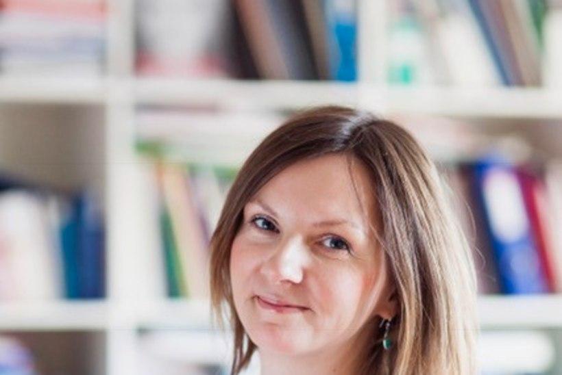 Agnes Alvela | Kas naised soovivad olla vägistatud?