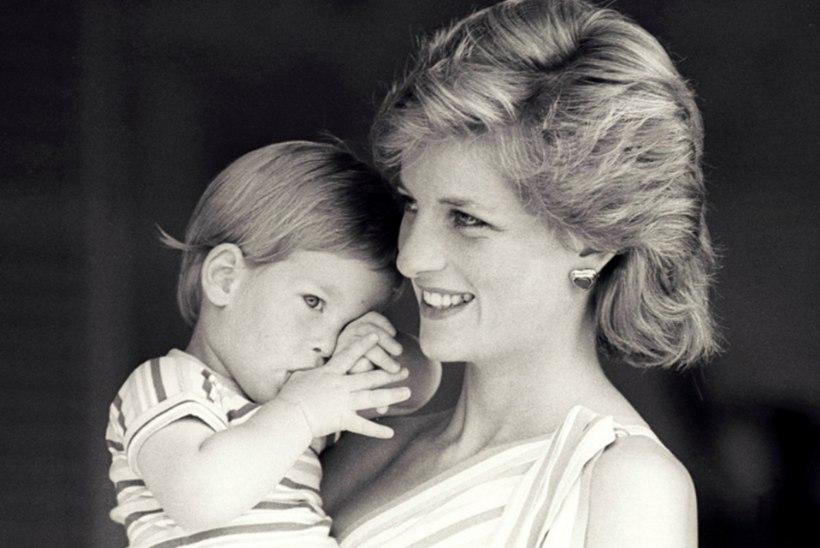 Kas Diana pihtimuste avaldamine tähendab traagilise saatusega printsessi  ärakasutamist?