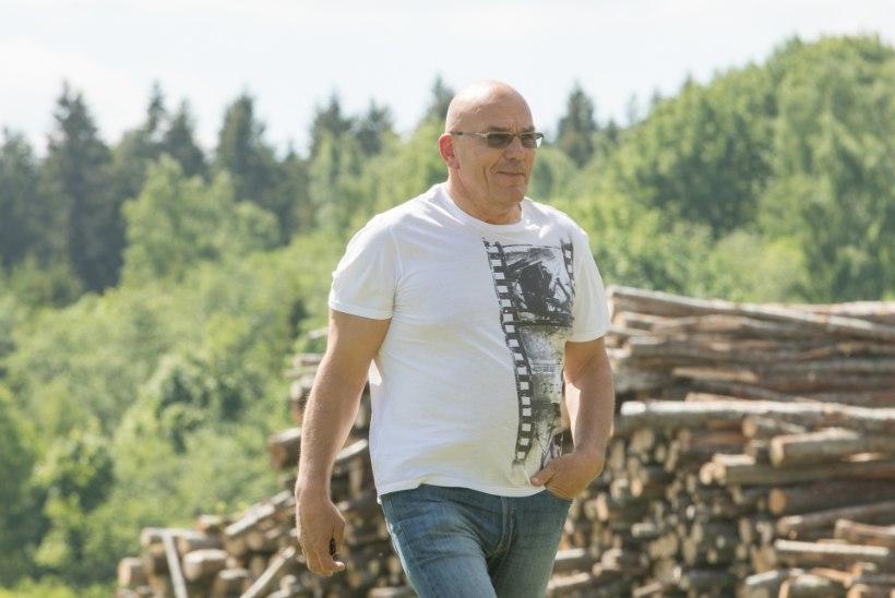 KUULSUS KUTSUB KÜLLA | Oleg Gross soovitab: kuhu minna Rakveres?